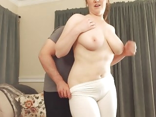 Homemade top rated milf